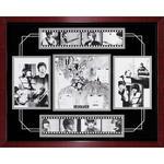 The Beatles Revolver Studio Framed 20x24 Collage