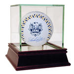 Johnny Cueto Signed 2016 All Star Game Baseball