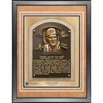 Jim Palmer 11x14 Framed Baseball Hall of Fame Plaque