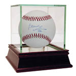 Bernie Williams MLB Baseball